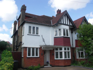 Hadleigh Road semi detached house to rent