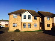 Flat in Hudson Road, Leigh-On-Sea