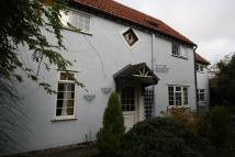 3 bed Detached property to rent in Dawlish Drive...