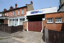 5 bed semi detached home for sale in St. Helens Road...