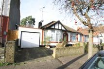 2 bed Detached Bungalow for sale in Electric Avenue...
