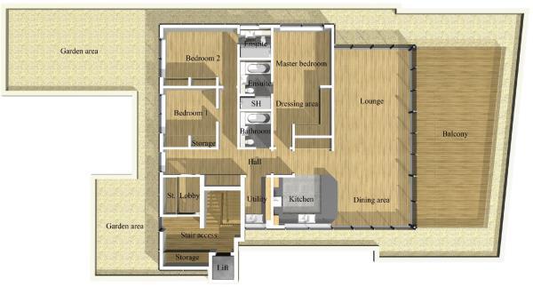 Penthouse FP 1.png