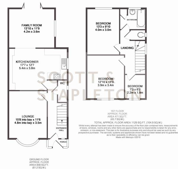 329SouthbourneGrove-