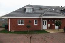 3 bed Detached Bungalow for sale in The Oaks, Elizabeth Walk...