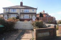 semi detached house in Cupfields Avenue, Tipton