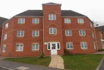 2 bed Apartment in Ferguson Drive, Tipton