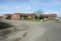 Commercial Property for sale in Long Lane, Essington...