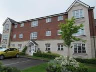 Flat for sale in Sandbach Drive...