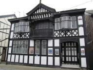 Apartment for sale in Witton Street, Northwich
