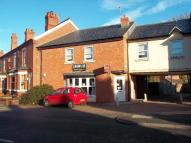 2 bed Flat for sale in London Road, Davenham...