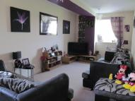 2 bedroom Flat for sale in Ernest Court...
