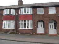 3 bed Terraced property for sale in Alan Street, Northwich