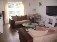 2 bedroom Ground Flat in St Chads Field, Winsford