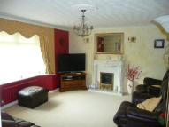 Detached home in Rookery Rise, Winsford