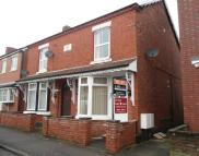 1 bed Ground Flat in School Road, Winsford