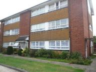Ground Flat to rent in Mandeville Court Strode...