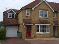 6 bed semi detached property to rent in Nightingale Shott, Egham...