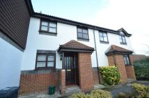 2 bedroom Terraced home to rent in Englefield Close...