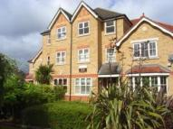 End of Terrace property to rent in Nightingale Shott, Egham...