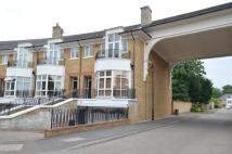 4 bedroom Town House to rent in St. David'S Drive...