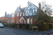 Osborne Road House Share