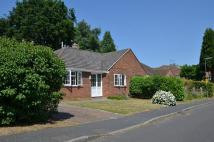 2 bedroom Bungalow to rent in Harpesford Avenue...