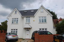 1 bed Detached home in Pooley Green Road, Egham...