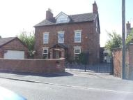 5 bed Detached home in 73, Webbs Lane...