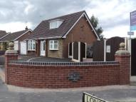 4 bed Detached house for sale in Long Lane South...