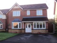 Bramble Close Detached house for sale
