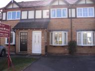 Mews for sale in Meadow View, Middlewich