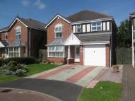 4 bedroom Detached home for sale in 55 White Park Close...