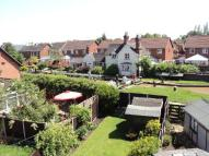 4 bedroom semi detached home for sale in Ashfield Street...