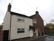 semi detached home in Sea Bank, Middlewich