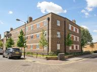 4 bed Flat for sale in Weddell House, Stepney E1