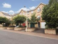 Terraced house for sale in Angelica Drive...