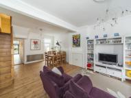 3 bed Terraced home for sale in Lichfield Road, Bow E3