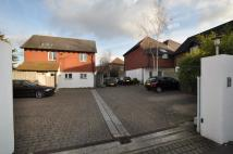 2 bed Detached house in Woodbridge Road