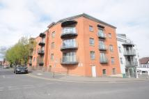 Epsom Flat to rent