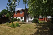 semi detached house to rent in Mill Lane