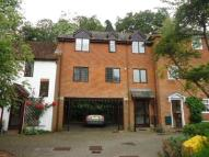 2 bed house to rent in Millstream Close -...