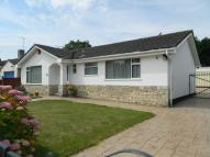 3 bedroom Bungalow to rent in Elm Tree Walk...