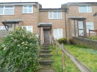 2 bedroom property in Henbury Close
