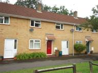 2 bedroom property in Bond Avenue, West Moors