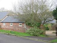 1 bedroom Cottage in Coombe Keynes, Wool