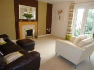 2 bedroom Maisonette in Newmans Close, Dorset