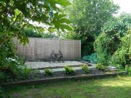 2 bedroom property to rent in Leigh Road, Dorset