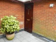 Flat to rent in Wareham Road, Wimborne...