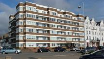 2 bed Flat in Bexhill On Sea