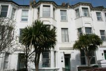 6 bed Terraced property to rent in Brighton